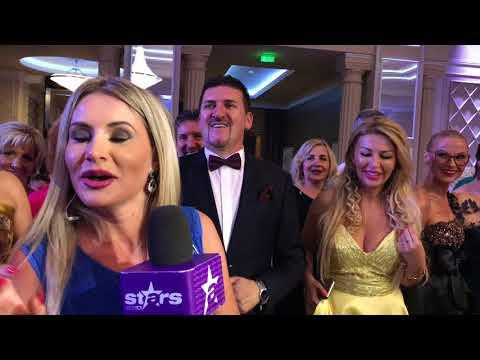 Nicu Paleru 2018 Nunta lui Ionica Ardeleanu