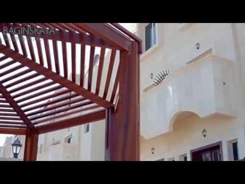Jumeirah Village Villas For Sale, Dubai