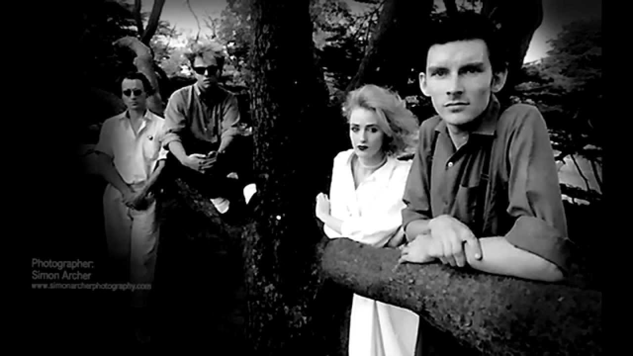 Dead Can Dance | Discography & Songs | Discogs