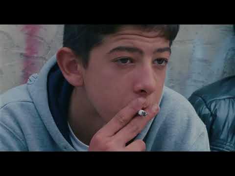 """Calabria news- """"A Ciambra"""" candidato Italia a Oscar per film straniero"""