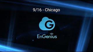 Cloud Solution Tour - Chicago