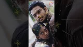 Music and BGM | AR Rahman | Madhavan | Kannathil Muthammittal | Tamil | Status | Ringtone
