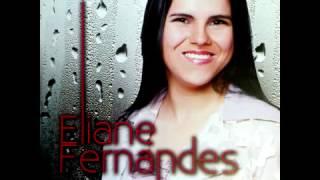 Eliane Fernandes - Filho