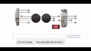 1 con vịt on Google by Ruby ver2.avi