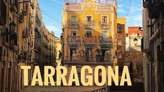 Travel with PM EP16: Tarragona