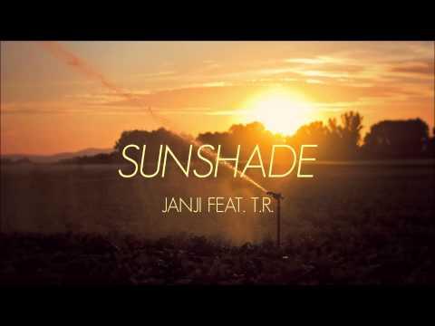 Janji feat. T.R. - Sunshade