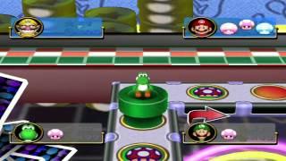 Mario Party 4: Episode 15