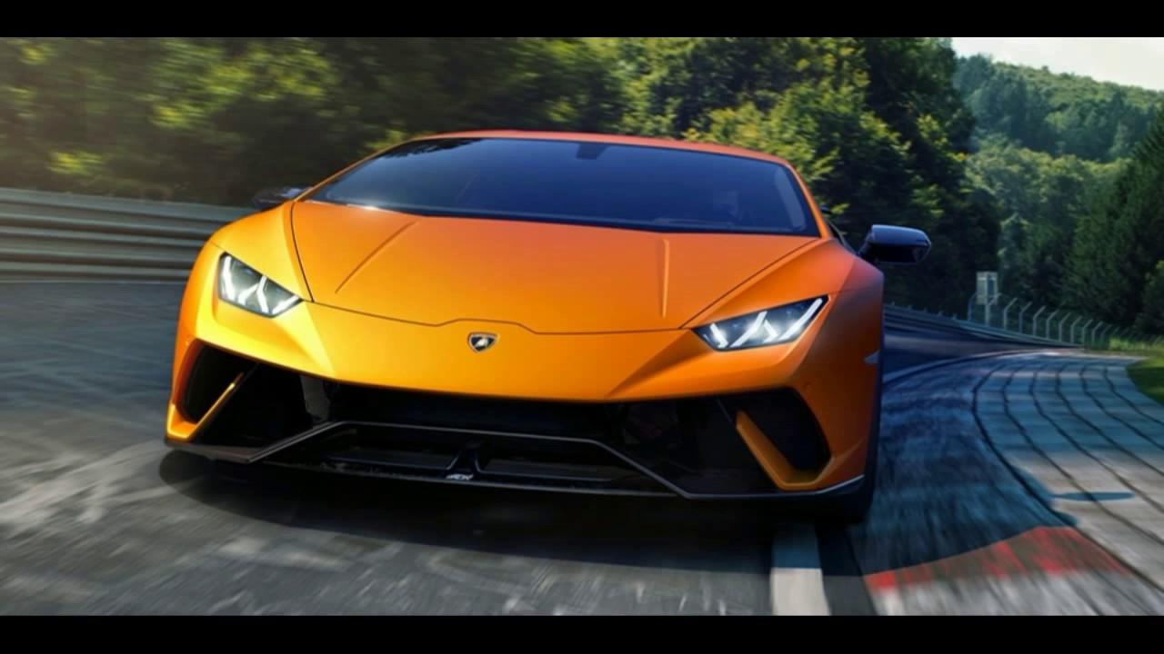La Mejor Musica Electronica 2020 \u2605 MUSICA PARA AUTOS \u2605 Lo Mas Nuevo Car Music Mix 2020 #8 - YouTube
