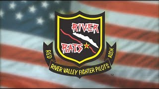 River Rats 50th Reunion Documentary - TRAILER