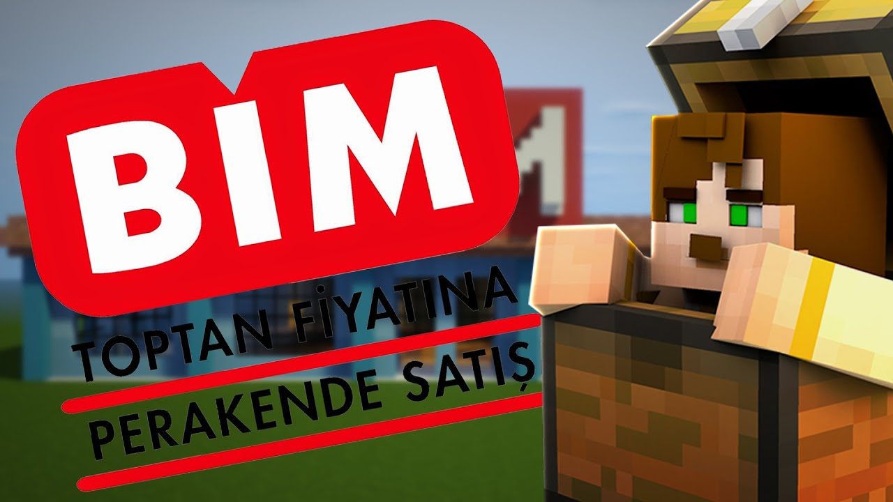 B M Market Yap Yoruz 5 Build In Gamemode Youtube