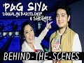 Download Donnalyn Bartolome featuring Shehyee - 'Pag Siya [Behind-The-Scenes] MP3 song and Music Video