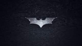 Epic Music Mix of Batman
