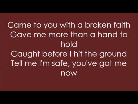 take me home jess glynne lyrics