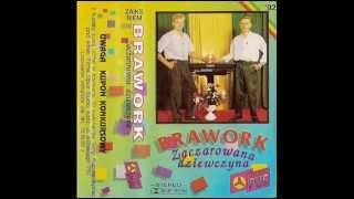 Brawork - Odloty