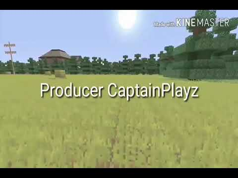TWD Mcpe Roleplay E3 S1 I Need ToGo