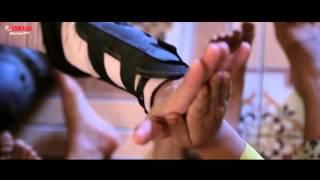 Hành trình kết nối đam mê - Tuấn Khanh (Official MV with lyrics) - Blue Core Touring 2015