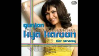 Kya Karoon - Gunjan Feat. Blitzkrieg (Full Song Audio Only)