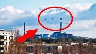 Главная тайна Чернобыля. О чём молчали 30 лет?