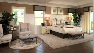 Toll Brothers at Amalfi Hills Community Video Tour