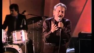 Domenico Modugno - Come stai (Live@RSI 1981)