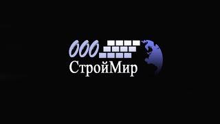 Ремонт квартиры (хрущевки) в Иваново. Видео отзыв.(, 2014-12-28T17:38:12.000Z)