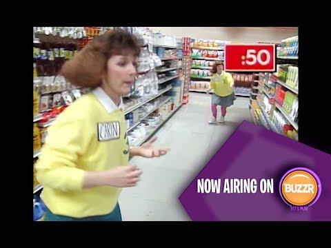Supermarket-Sweep-A-photo-finish-moment-ep-1148-pt-4-BUZZR