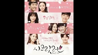 Video [Indo Sub] Secret Love Kara Park Gyuri and Ji Chan wook download MP3, 3GP, MP4, WEBM, AVI, FLV Januari 2018