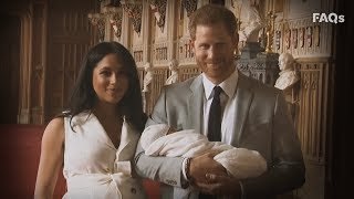 royal-succession-explained-prince-harry-duchess-meghan-baby-archie-isn-king
