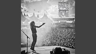 18 & Life (Live at Hellfest)