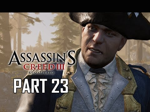 assassin's-creed-3-remastered-walkthrough-part-23---benedict-arnold-(ac3-100%-sync-let's-play-)