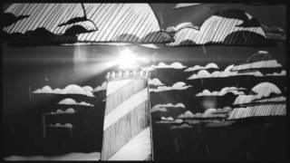 Ólafur Arnalds  Hægt, kemur ljósið (Official Music Video)
