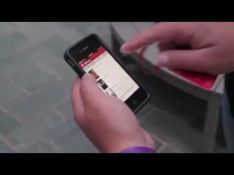 NetflixLike Pass Lets you Watch Unlimited Movies at AMC Theatres