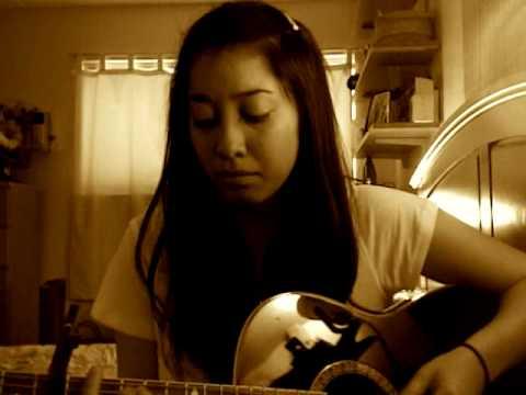Original Acoustic