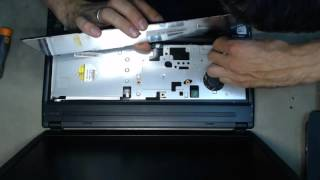 видео Срочный ремонт ноутбуков Asus