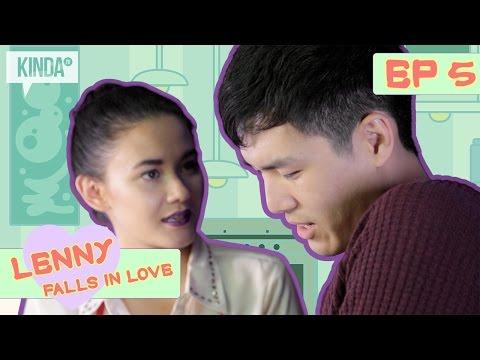 Lenny | Episode 5 (Korean Drama)