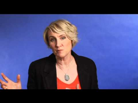 Introduction to Mindful Eating by Michelle DuVal / The Mindful Center