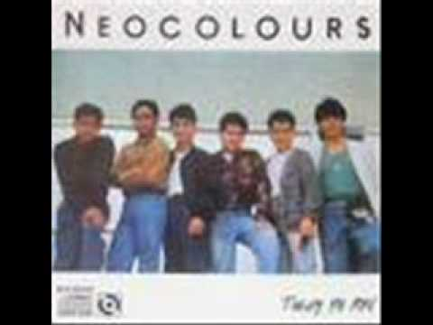 Neocolours  Tuloy Pa Rin