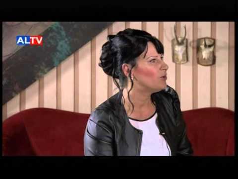 """Michaela Zondler Wir Sind Jung Und Frei """"Locker Vom Hocker"""" Teil 3"""