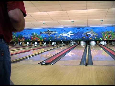 phil roy bowling belfort