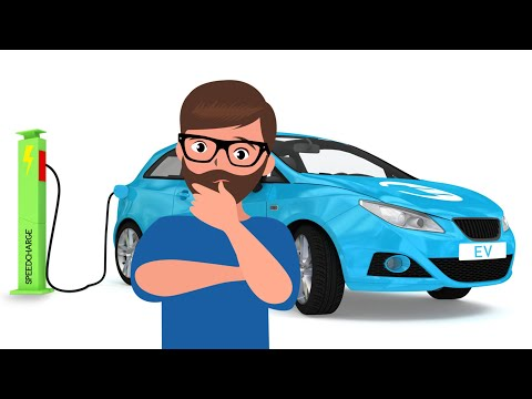AC/DC Electric Vehicle Supply Equipment (EVSE) Testing Solution