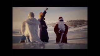 НеАнгелы Серёжа версия 2017 Весёлое видео