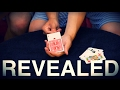 Mat Franco: Impossible and Great Card Trick Revealed