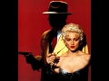 Madonna - Dick Tracy Film - 1990 - Madonna As Breathless Mahoney - Vogue