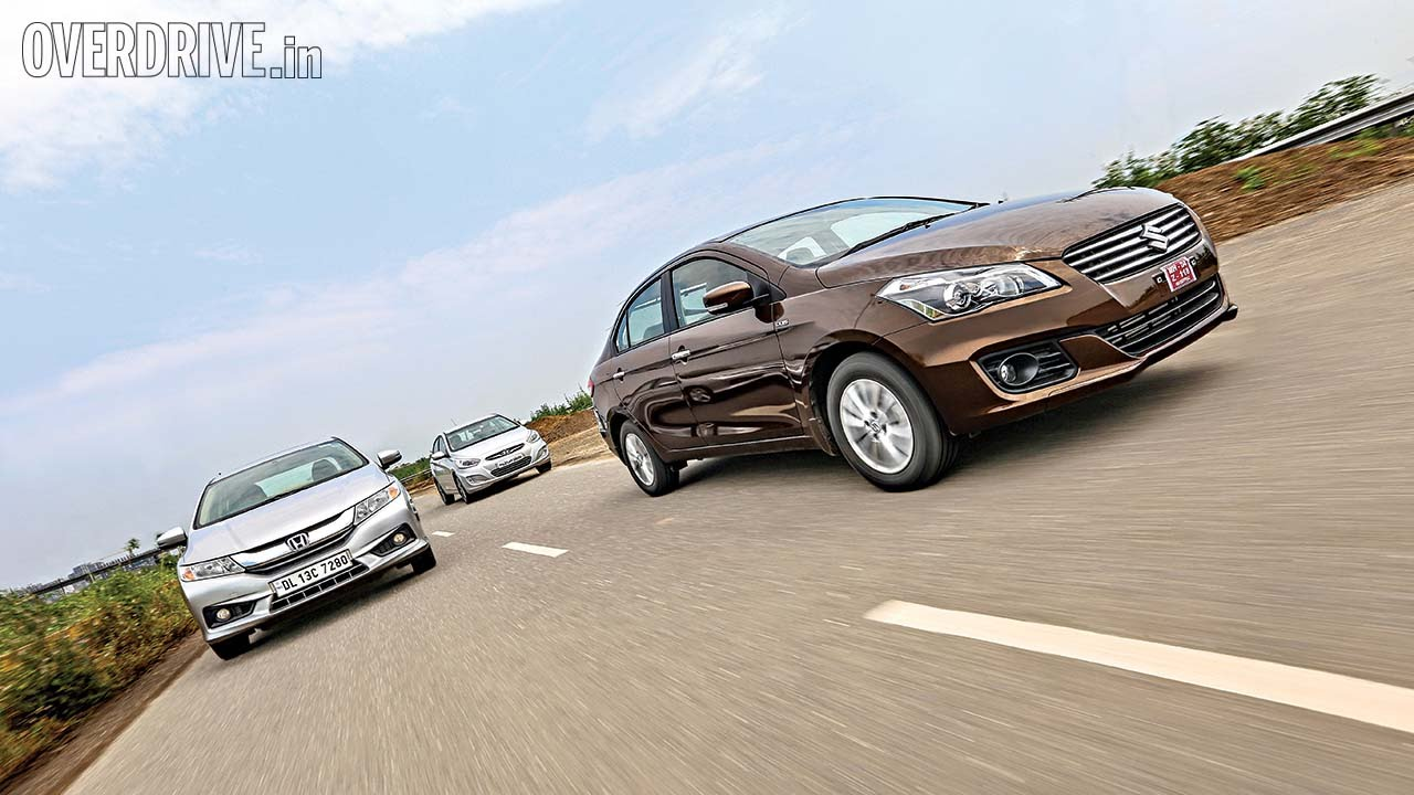 Skoda rapid on road price in bangalore dating 9