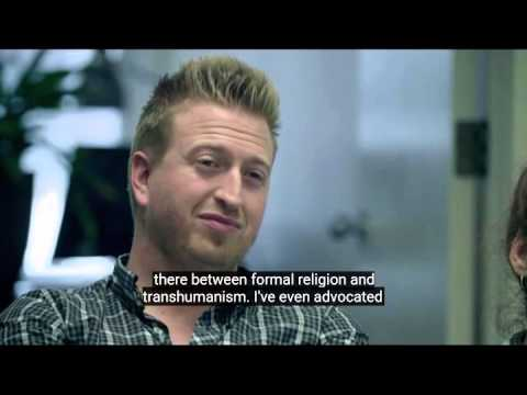 Rise of the Robots- Transhumanism and Politics