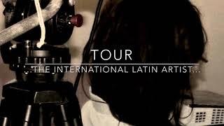 Tha Latin Artist Edna Kannan / 2018