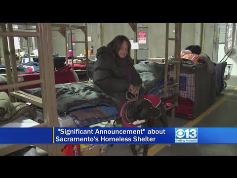 11 a.m. CBS13 Update 5/21/18