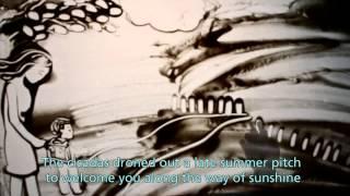 Nhật Ký Của Mẹ - Hiền Thục [HD]