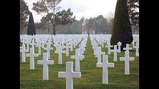 De la mort : au delà du conflit mimétique