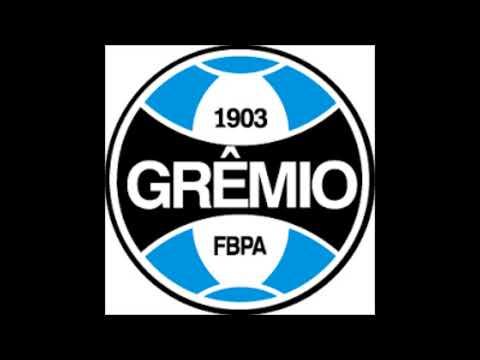 Grêmio 0x1 Corinthians- Jogo Completo
